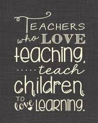 Image result for teaching quotes inspirational