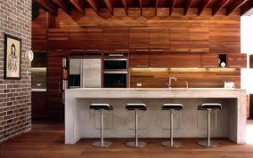 Home Bar Designs Pictures Contemporary Modern Home Bar Design Lakecountrykeys Com
