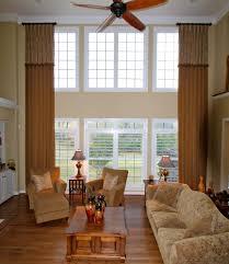Window Treatment Types Windows High Windows Decor Home Windows U0026 Curtains