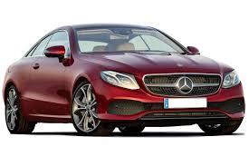mercedes e class estate 2009 2016 review carbuyer
