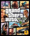GTA V Grand Theft Auto 5 FULL+CRACK | โหลดเกมส์ฟรี pc