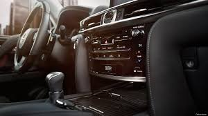 lexus es250 used uae 2016 lexus lx interior google search lexus lx pinterest