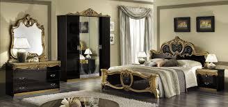black and gold bedroom ideas acehighwine com black and gold bedroom ideas home design ideas photo in black and gold bedroom ideas furniture