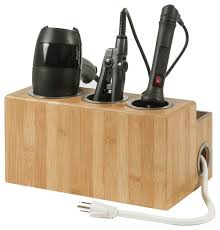 Hair Dryer Bathroom Storage Caddy by 129 Best Bathroom S Remodel Images On Pinterest Home Room And