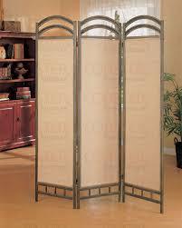 shutter room divider santa clara furniture store san jose furniture store sunnyvale