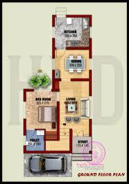 small villa with floor plans kerala home design and floor plans