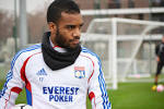 Reports ��� Newcastle Agree LACAZETTE Deal | The Spectators View