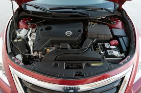 lexus v8 engine for sale gauteng 2014 nissan altima reviews and rating motor trend