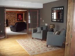 best interior paint color schemes 18093 simple bedroom colors 2012