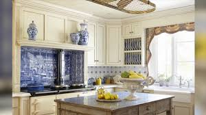 kitchen inspiring glam home and kitchen design contemporary home