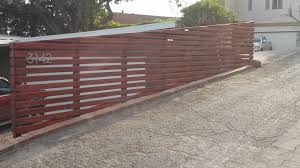 Free Home Decorating Catalogs Fresh Free Horizontal Wood Fence 16456