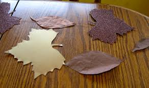 Parchment Paper Office Depot How To Make Hanging Paper Decorations Six Twists