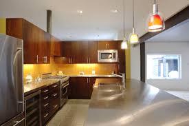 modern kitchen lighting tedxumkc decoration