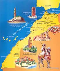 المغرب يجدد بالأمم المتحدة التزامه بتنمية القارة الإفريقية Images?q=tbn:ANd9GcQxkwerVvsBfMEP5I1BgeK5fvsZK2oh2nnZ56FUkO6rcaEEmjz-&t=1