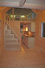 Tiny House Interior Images by 820 Best Tiny House Ideas Images On Pinterest Projects Small