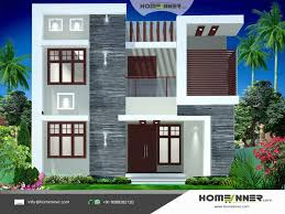 Home Design Free Plans by North Indian Home Design Ideas