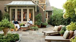 Country Cottage Decorating by New Southern Cottage Decorating Nice Home Design Lovely To