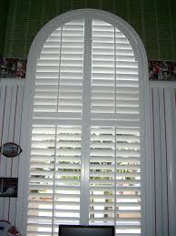 arches and eyebrows florida window blinds and shutters