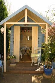 204 best shed ideas images on pinterest garden sheds potting