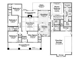 2000 sq ft and up manufactured home floor plans 8 smart design