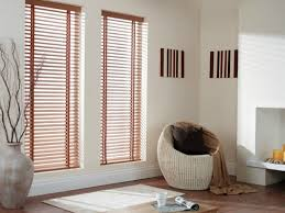 windows for homes designs window design furthermore house windows