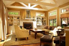 How To Design Family Room Addition IdeasOptimizing Home Decor Ideas - Family room addition