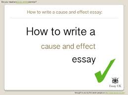 Dissertation Philosophie Exemple Introduction