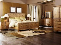 Bedroom Furniture Set King Rustic Bedroom Furniture Sets Queen Tedxumkc Decoration Inside