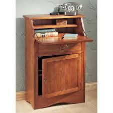 Desk Armoire Secretary Desks To Support Your Work Yo2mo Com Home Ideas