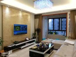 Living Room With Tv by Custom 70 Modern Small Apartment Living Room Ideas Decorating