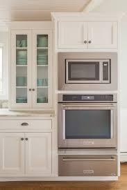 387 best kitchen stories images on pinterest kitchen stories