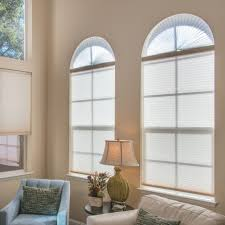 living room cloth vertical blinds vertical blinds lowes prices