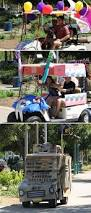 spirit halloween viera the golf cart parade and spirit fest is a homecoming week