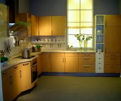 latest kitchen cabinet designs home decorating ideas design full size of kitchen cabinetsamazing custom kitchen cabinets design amazing custom kitchen cabinet doors
