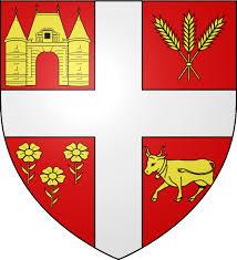 Auberville-la-Manuel