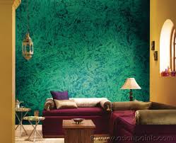 wall paint interior metallic effect crinkle asian paints asian