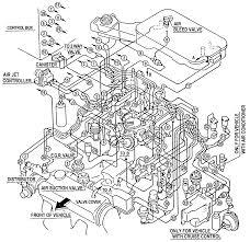 100 chilton repair manual for 2005 ford f150 haynes wiring