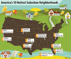 Miami Zip Codes Map by Miami U0027s Cutler Bay Is The Country U0027s 7th Fastest Growing Suburb
