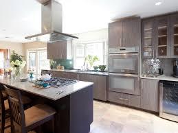 Best Paint For Kitchen Cabinets 2017 by Kitchen Dark Wooden Kitchen Cabinet Best European Style Kitchen