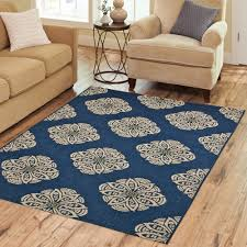 Cheap Outdoor Rugs 5x7 Rugs Walmart Com