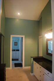 best 25 green bathroom paint ideas on pinterest green bath