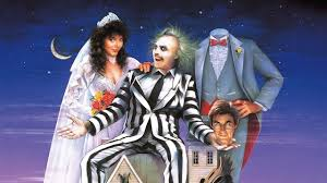 Scary Godmother Halloween Spooktacular Trailer by Beetlejuice Trailer Youtube