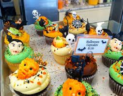 Halloween Decor Uk Halloween Cupcakes Ideas Pinterest Halloween Cupcakes Decorations