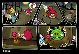 image angry birds fb halloween week 2013 pic 5 png angry birds