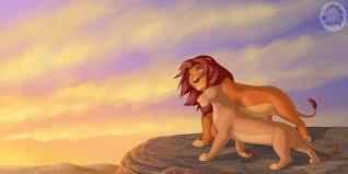 el rey leon 0 - Página 2 Images?q=tbn:ANd9GcQxtwmLBJLPh9XAW5LzkmZABnUwxVKWtWMKxSXNrxUTYN6vnAWHjwjKyg_fig