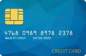 Small Business Secured Credit Card 2017 U0027s Top 10 Best Credit Cards 0 Apr 5 Cash Bonuses