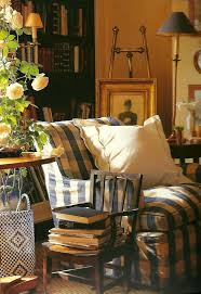 English Country Home Decor 40 Best Designer Roger Banks Pye Images On Pinterest Country
