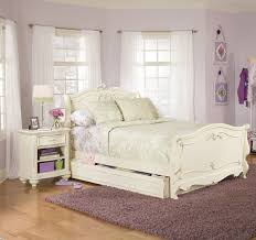 Black Childrens Bedroom Furniture White Childrens Bedroom Furniture Sets Vivo Furniture