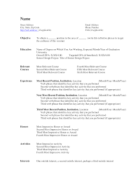 Wwwisabellelancrayus Remarkable Sample Resume Resume And Sample Resume  Cover Letter On Pinterest With Delectable Building A Wwwisabellelancrayus      oyulaw