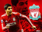 Bluis Suarez Wallpapers B Hd Bwallpapers B